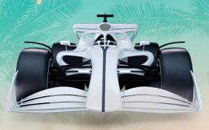 Temporada 2022 da F1 terá GP de Miami