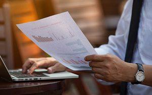 Vender o Tesouro Direto antes do vencimento é uma boa ideia?