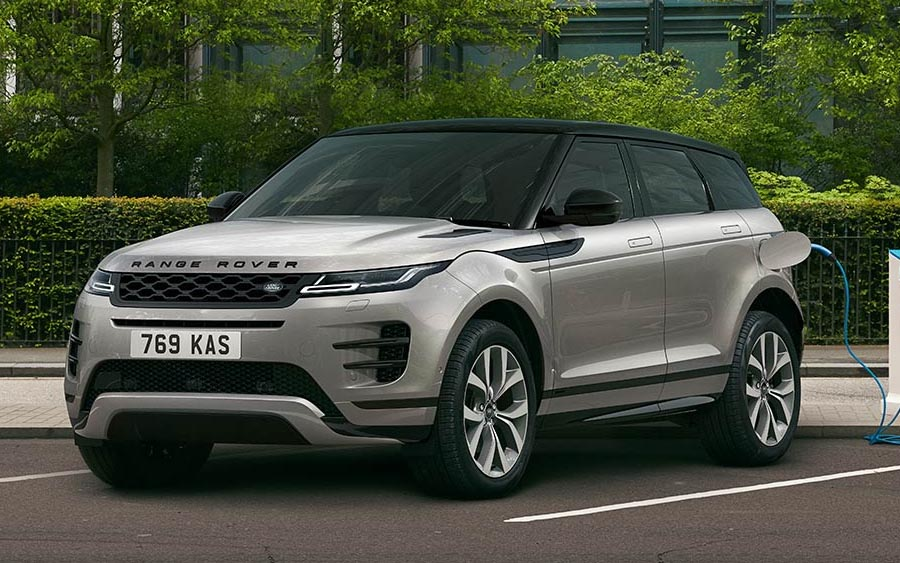 CEO da Jaguar Land Rover fala das dificuldades da empresa