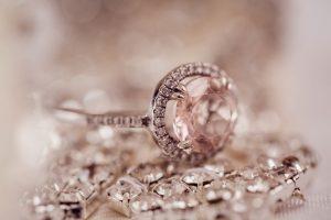 Melhores sites para comprar joias online