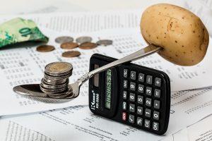 Como funciona o Preço Médio na Bolsa de Valores