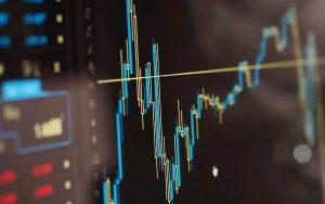 Qual a coisa mais importante ao comprar ações?