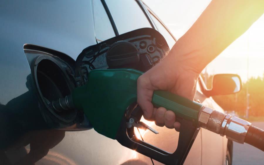 Teresina é a capital com a gasolina mais cara do país, diz levantamento da ANP